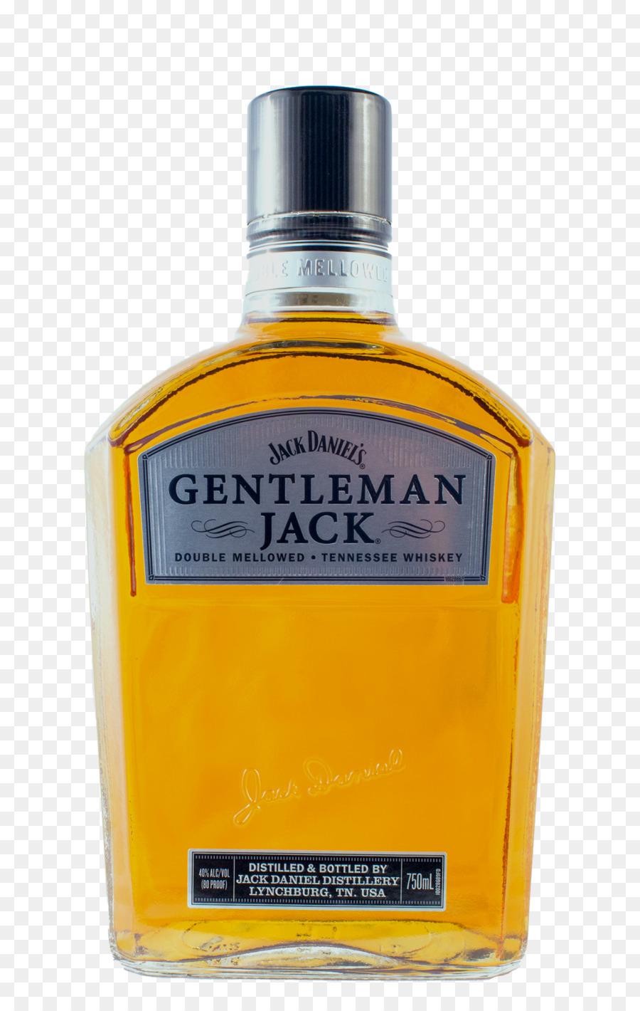 Tennessee whiskey American whiskey, Bourbon whiskey, Rye whiskey ...