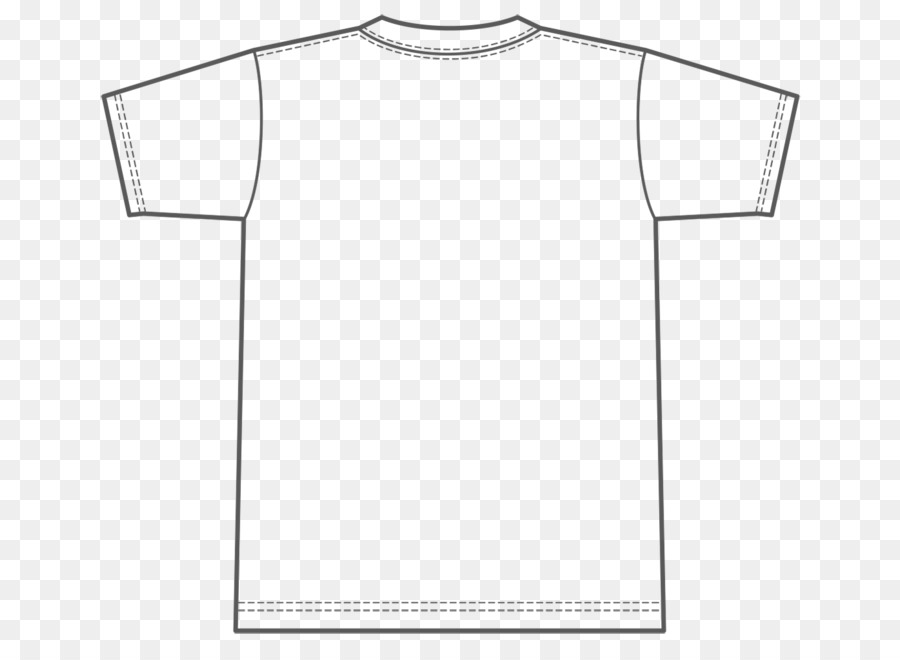 Tshirt Clothing Png Download 1394 1000 Free Transparent Tshirt