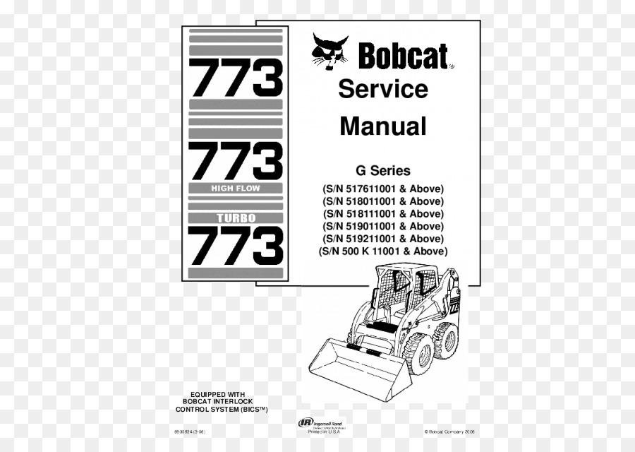 Bobcat Excavator Wiring Schematics - House Wiring Diagram Symbols •