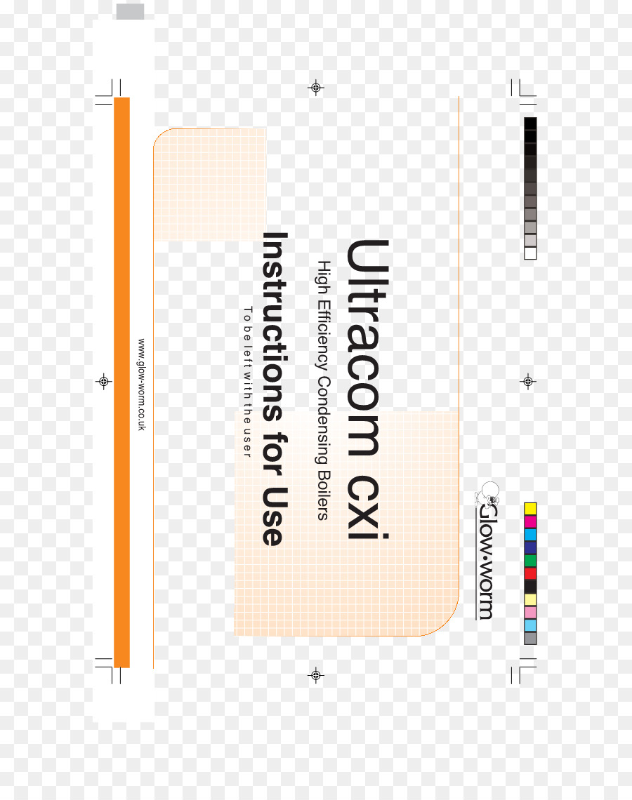 Brand Text Literature - design png download - 793*1123 - Free ...