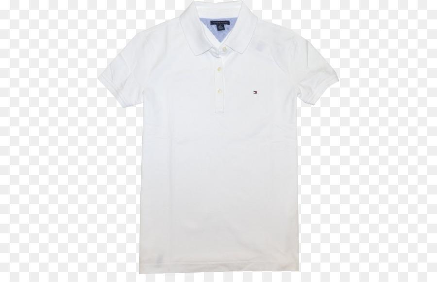 8be2144d4 Polo shirt T-shirt Sleeve Ralph Lauren Corporation - polo shirt png  download - 499 564 - Free Transparent Polo Shirt png Download.