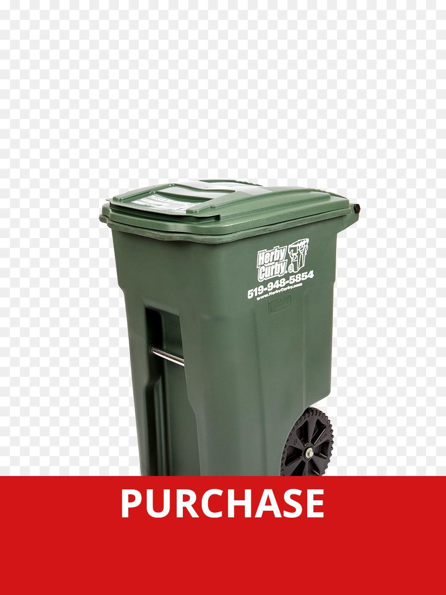 Tempat Sampah Limbah Kertas Keranjang Herby Curby Ltd