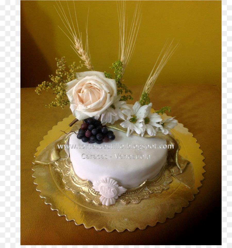 Wedding cake Tart Buttercream Torte Torta - wedding cake png ...