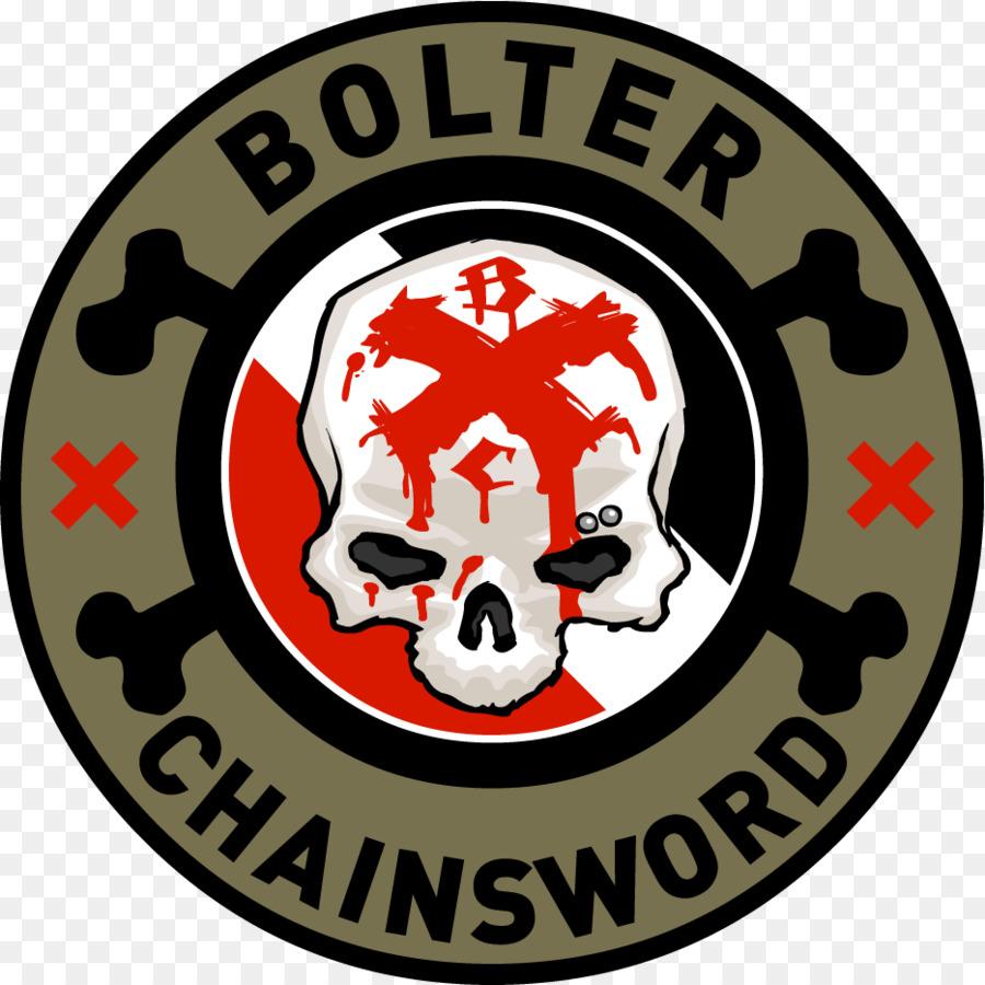 Organização De Jogos De Azar Emblema Logotipo Da Fonte Fonte Em