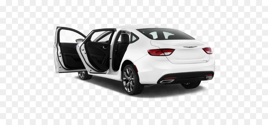 Mid Size Car Chevrolet Impala 2018 Toyota Camry Png 624 414 Free Transpa Midsize