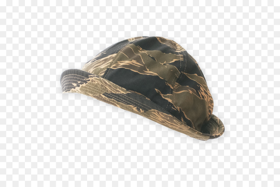 d2eb318386da3 Boonie hat Tigerstripe Cap Clothing - Hat png download - 600 600 ...