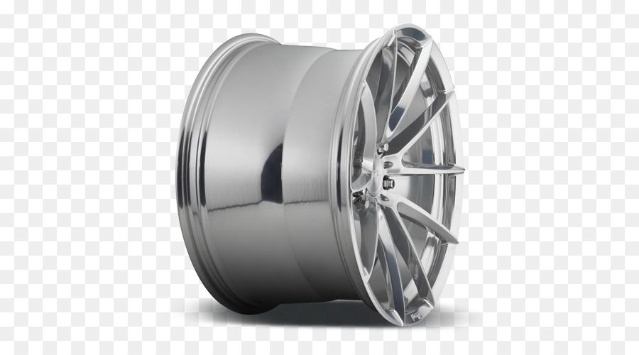 roda de liga aro de pneu de carro carro transparente roda a rim