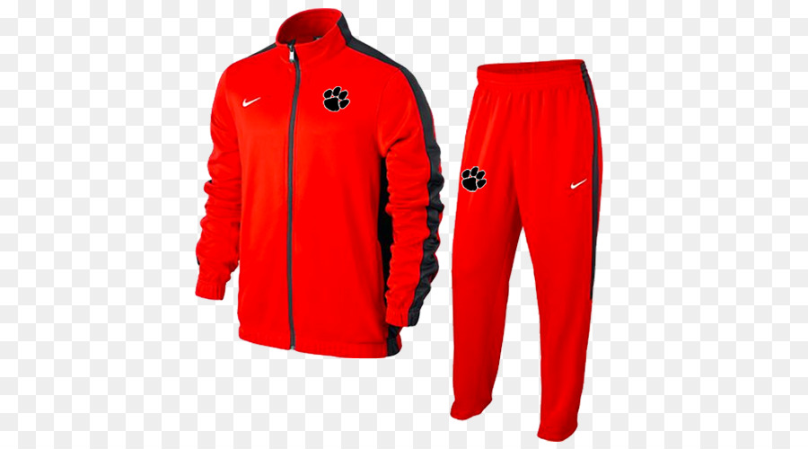 1399431a98dbc4 Tracksuit Nike Jacket Outerwear - suit png download - 500 500 - Free  Transparent Tracksuit png Download.