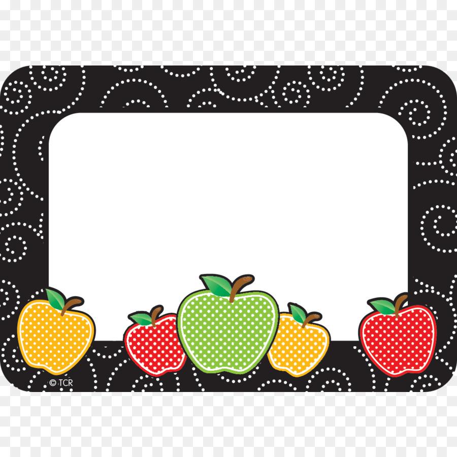 Name tag Teacher Label Name Plates & Tags Clip art - teacher png ...