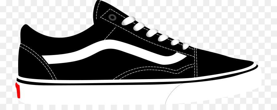 5a8abb189f66 Vans Old Skool Skate shoe Sneakers - others png download - 800 343 - Free  Transparent Vans png Download.