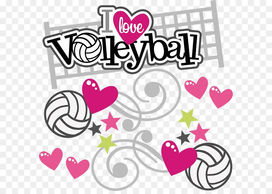 Voleibol de playa Voleibol neto Clip art - VOLEY png dibujo ...