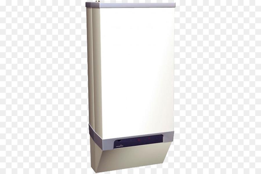 Boiler Condensation Natural gas Heat - precio png download - 600*600 ...