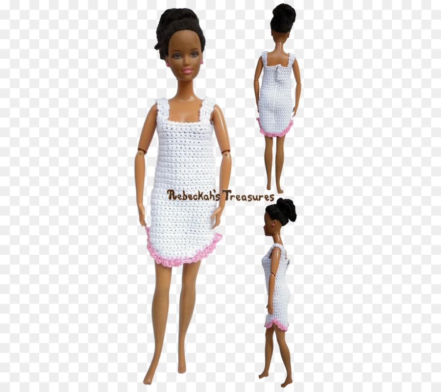 Ken De Barbie Muñeca Patrón De Ganchillo - patrón de ropa png dibujo ...