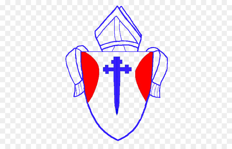 Diocese Of The Highveld Anglican Church Of Southern Africa Anglican