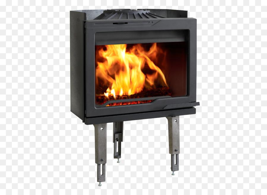 fireplace insert jotul j tul stove cd insert png download 480 rh kisspng com jotul wood burning fireplace inserts prices jotul wood burning fireplace inserts prices