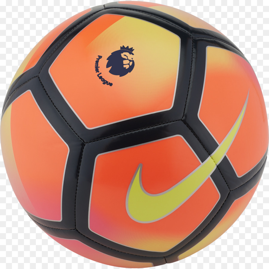 Premier League De Futebol De Artigos Esportivos - premier league ... 3503ed2cadffa