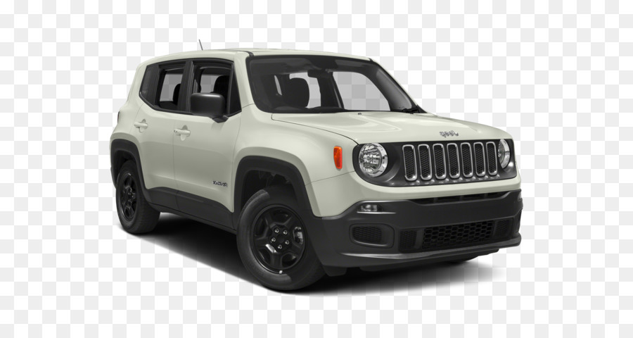 Jeep Sport Utility Vehicle Carro Chrysler Dodge   Jeep