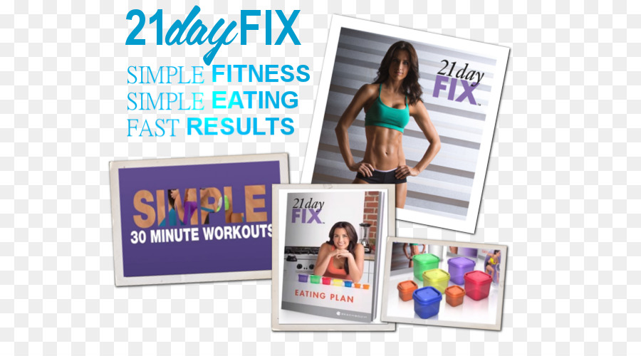 Beachbody LLC Exercise Weight loss Health Physical fitness - health