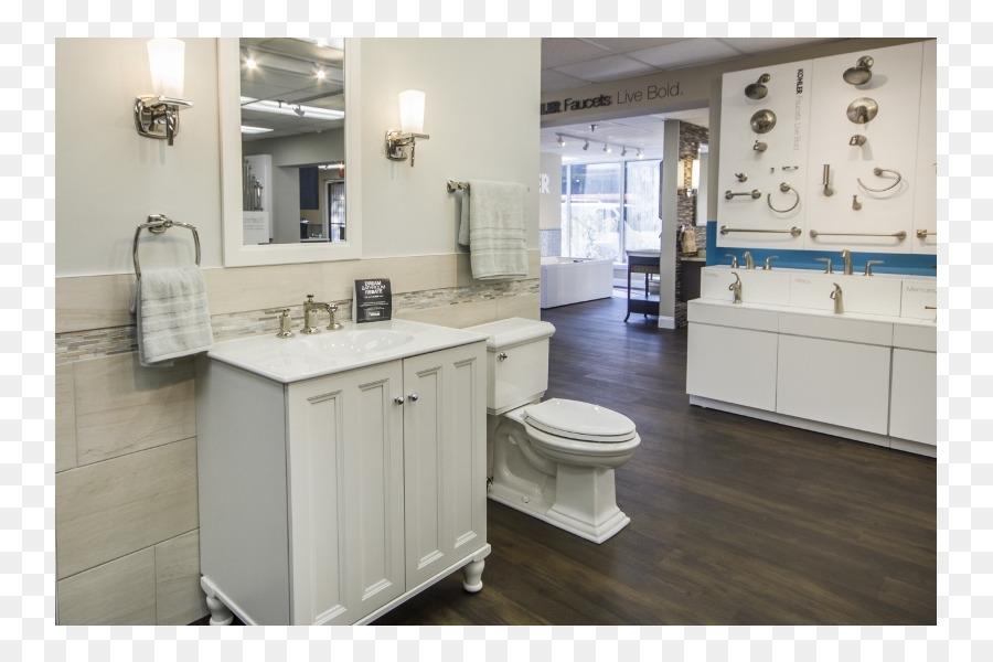 Design Fußboden Für Küche ~ Fußboden küche arbeitsplatte interior design dienstleistungen bad