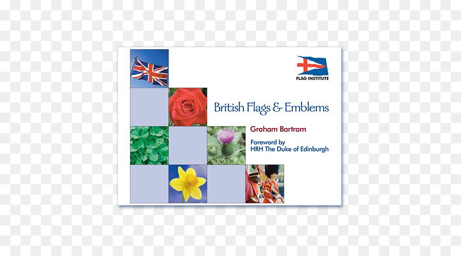 British Banderas y Emblemas Amazon.com Número de Libro Estándar ...