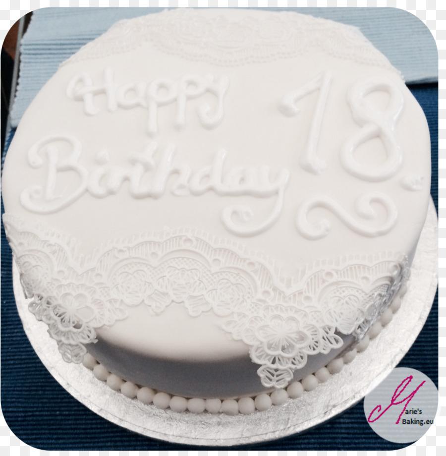 Geburtstag Kuchen Frosting Glasur Die Schokolade Cake Kuchen Deko