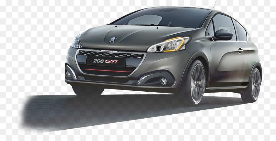 580+ Gambar Mobil Sport Peugeot Gratis