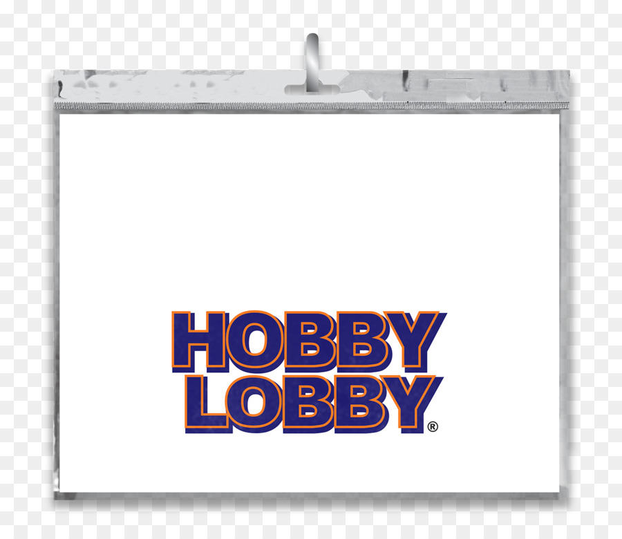 hobby lobby retail logo coupon business business png download