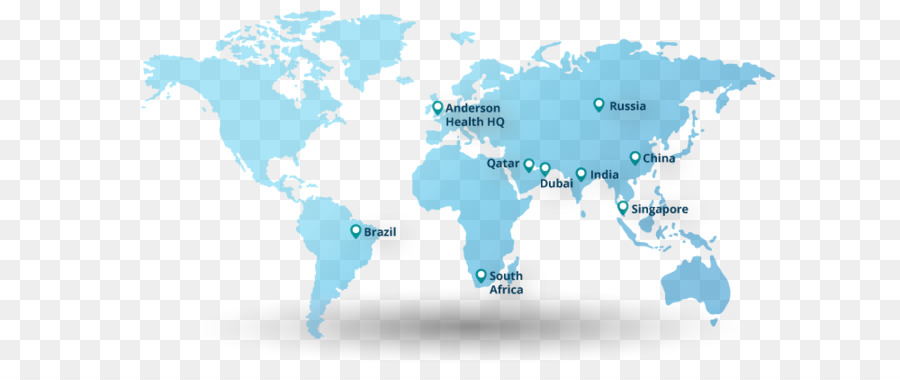 World map globe earth medical insurance formatos de archivo de world map globe earth medical insurance gumiabroncs Images