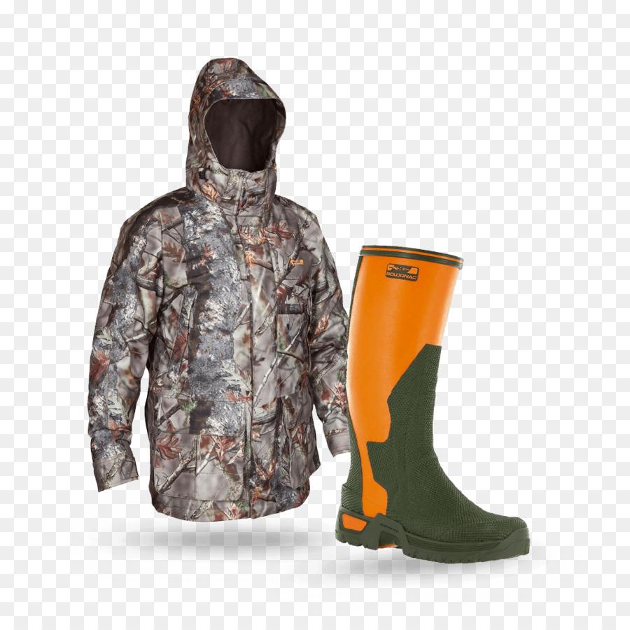 acheter populaire 6830e ecc9e Jacket Outerwear png download - 1067*1067 - Free Transparent ...