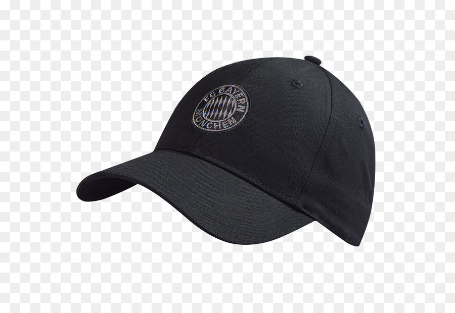 2cf39adc635fa Baseball cap Amazon.com Swoosh Nike - baseball cap png download - 605 605 -  Free Transparent Baseball Cap png Download.