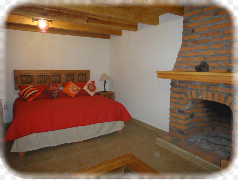 Schlafzimmer Cottage mit Whirlpool - Bett png herunterladen ...