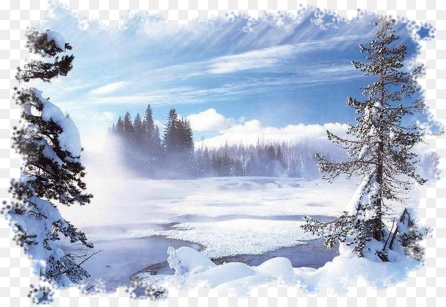 Latest hd immagini invernali per sfondo desktop sfondo for Foto inverno per desktop