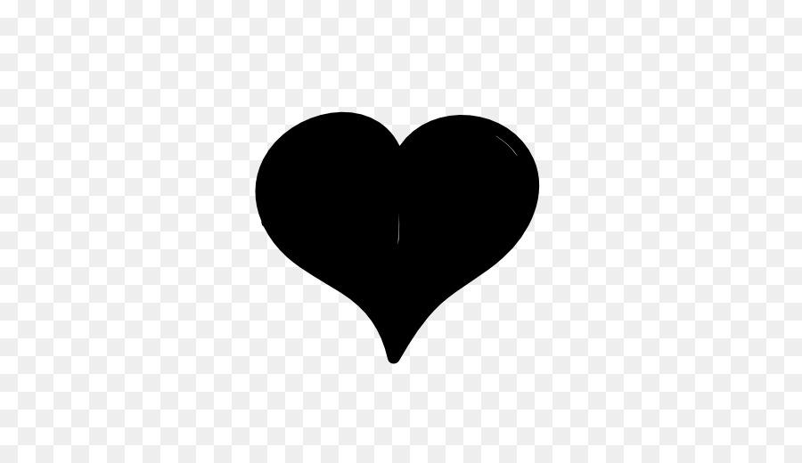 Heart Symbol Computer Icons Star Clip Art Cartoon Heart Png