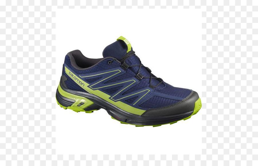 5967203b62 Footwear Shoe Sneakers Salomon Group Clothing - Salomon Trail ...