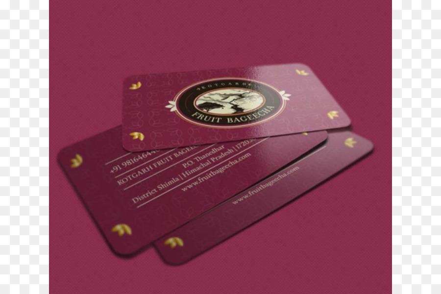 Papier Visitenkarte Drucken Visitenkarten Aufkleber
