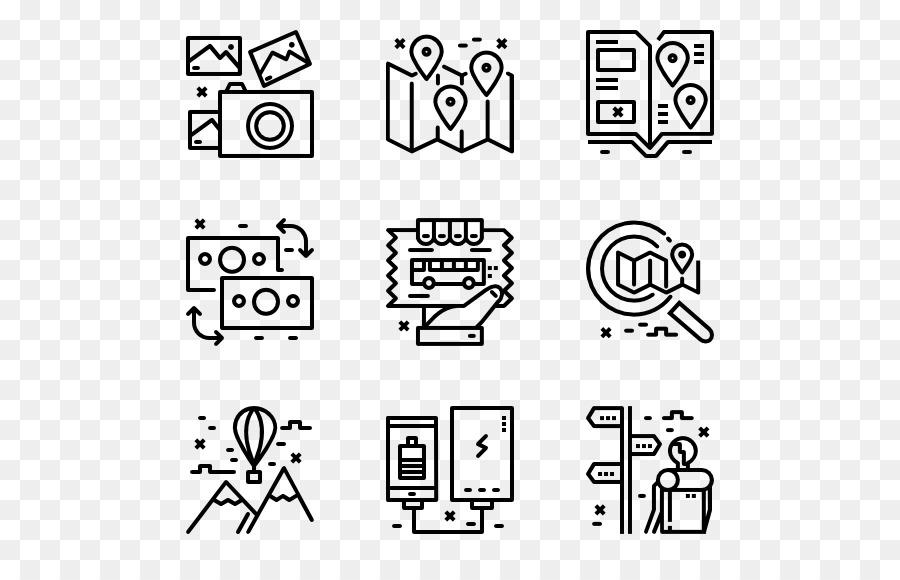Resume Computer Icons Curriculum Vitae Icon Design Italy