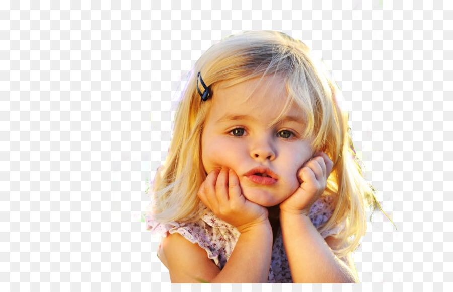 Child Desktop Wallpaper Infant Smile Beautiful Light Png Download