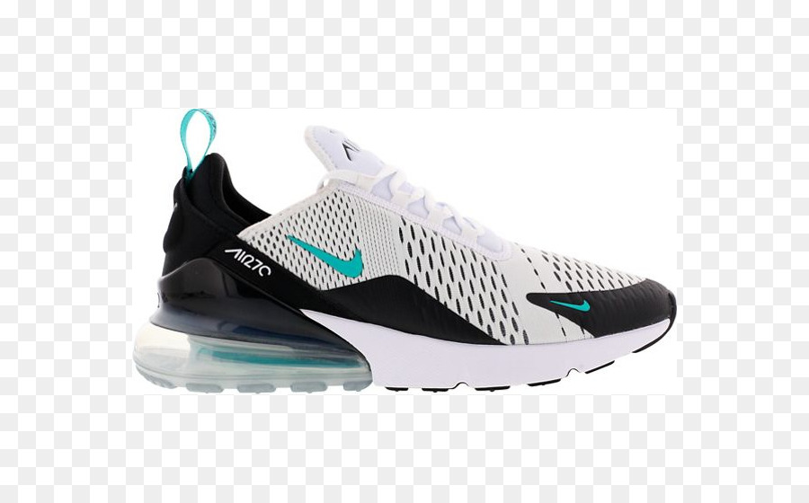 50bd00078e Nike Air Max Shoe Foot Locker Sneakers - nike png download - 606*560 ...