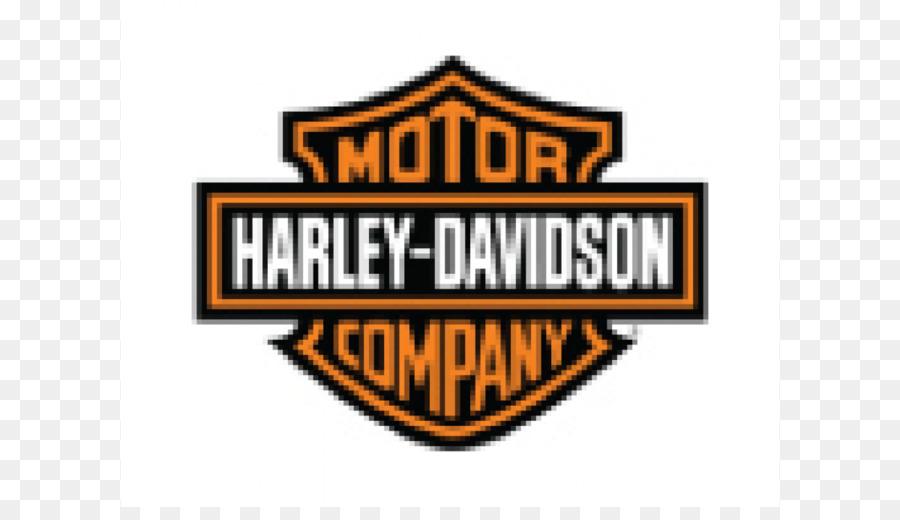 iron steed harley davidson motorcycle logo harley davidson electra rh kisspng com harley davidson logo download free harley davidson vector logo download