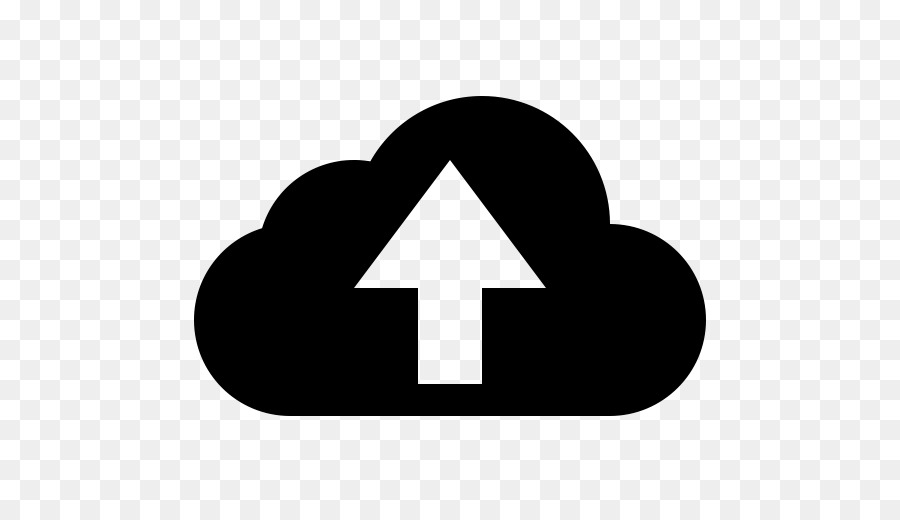 Computer Icons Upload Cloud Computing Cloud Computing Png Download