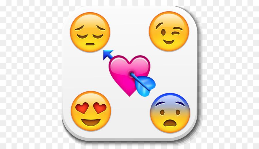 Art Emoji Wall decal Phrase - Emoji  sc 1 st  PNG Download & Art Emoji Wall decal Phrase - Emoji png download - 512*512 - Free ...