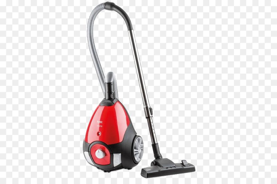 fakir pretty vacuum cleaner broom dust fuc png download 786 587