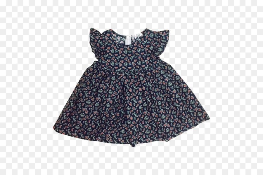 best service 5deee f3559 Belle Babys Design Kleid 0 Ampang, Kuala Lumpur Irsah ...