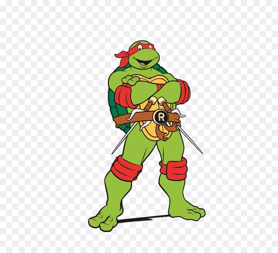 Rafael Leonardo, Donatello, Miguel Ángel De La Astilla - Tortugas ...
