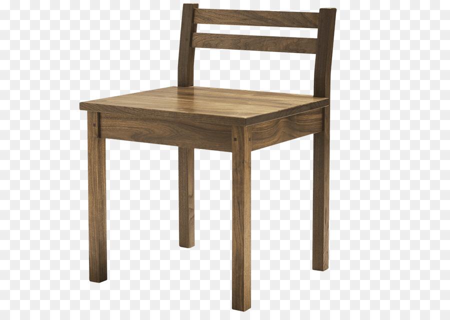 Sedia impilabile in polipropilene sgabello da bar mobili sedia