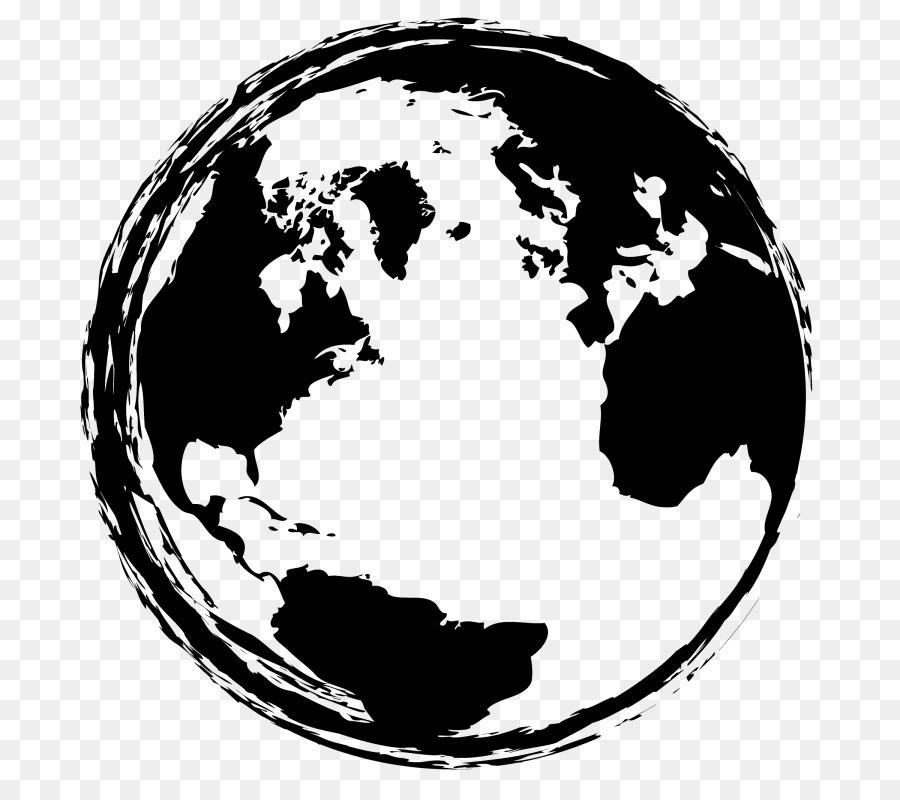 World map globe world map png download 768795 free world map globe world map gumiabroncs Choice Image