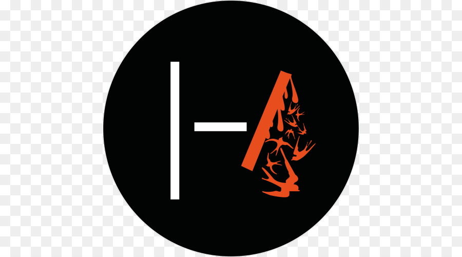 Twenty Ne Pilts Case Ih International Harvester Farmall Logo