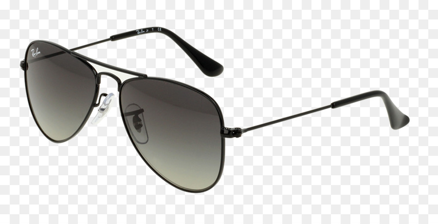 Óculos aviador da Ray-Ban Aviador Clássico Ray-Ban Aviador Flash - ray ban ddefdec23b