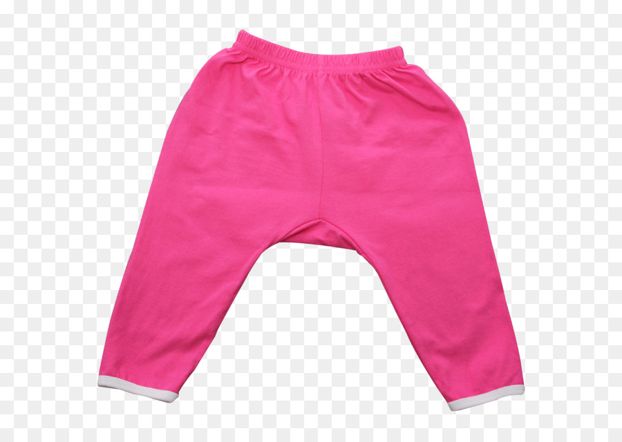 c58d824bbb Leggings Pants Clothing Tracksuit Online shopping - dress png download -  640 640 - Free Transparent Leggings png Download.