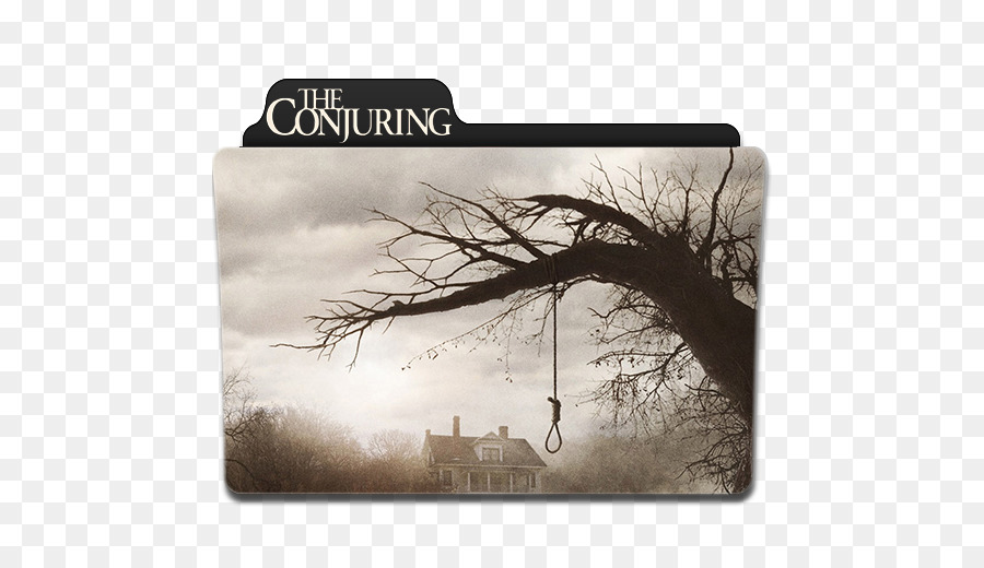 conjuring download